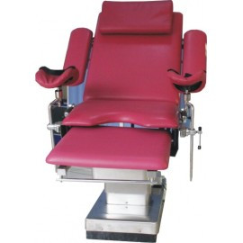 Операционный стол гинекологический механический «ARLAN»