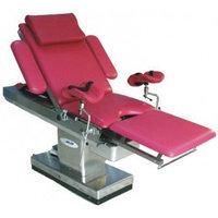 Операционный стол гинекологический электрический «ARLAN»