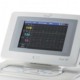 Монитор фетальный Fetal XP