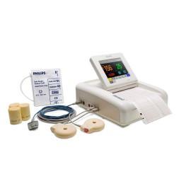 Монитор фетальный Avalon FM30 в комплекте с принадлежностями