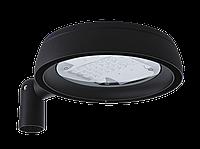 GORIZONT LED Дизайнерские городские светильники