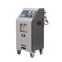 GrunBaum AC2000N, полуавтоматическая, R134