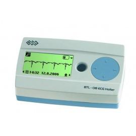 ЭКГ Холтер BTL-08 H100 holter