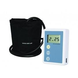 Система мониторинга кровяного давления BTL-08 ABPM Holter