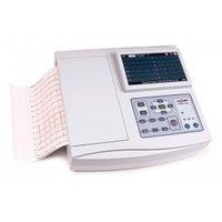 Электрокардиограф Cardipia 800
