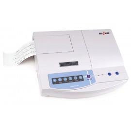 Электрокардиограф Cardipia 200