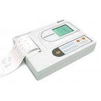 Электрокардиограф YM412i
