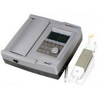 Электрокардиограф модели CardioTouch 3000S