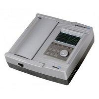 Электрокардиограф модели CardioTouch 3000