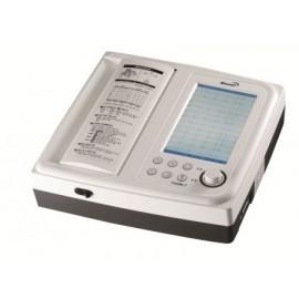 Электрокардиограф CARDIO 7
