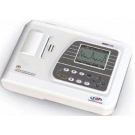 Электрокардиограф одноканальный КМП-C100