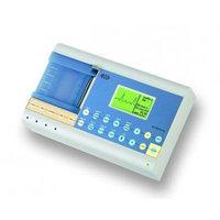 Одноканальный электрокардиограф с графическим дисплеем BTL-08 SD