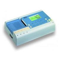 3-канальный электрокардиограф с графическим дисплеем BTL-08 SD