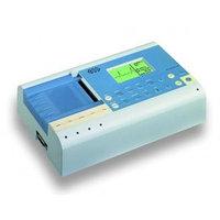 6-канальный электрокардиограф с графическим дисплеем BTL-08 SD6