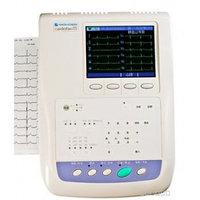 Электрокардиограф 6-канальный ECG-1350 Nihon Kohden
