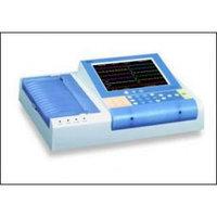 Электрокардиограф BTL-08 LC Plus ECG