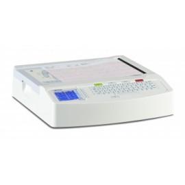 Электрокардиограф ELI 250с