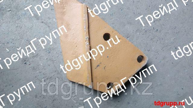 7Y-0358 бокорез CAT