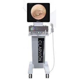 Эндоскопическая визуальная система Cham Vision (Chammed Co,.LTD, Южная Корея)
