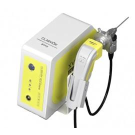 XV3 mini эндоскопическая визуальная система(Chammed Co,.LTD, Южная Корея)