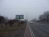 Ул.Приканальная -ул.Строителей, фото 2