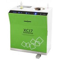 Ирригатор XCI7 extreme(Chammed Co,.LTD, Южная Корея)