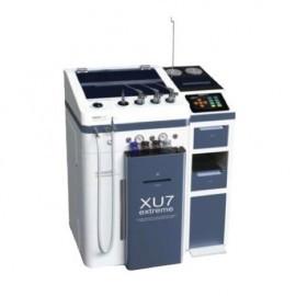 Лор-комбайн XU7 (Chammed Co,.LTD, Южная Корея)