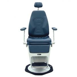 ЛОР-кресло CH-200(Chammed Co,.LTD, Южная Корея)