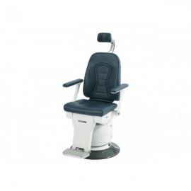 Кресло пациента CH-100 (Chammed Co,.LTD, Южная Корея)