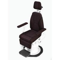 Кресло пациента GX-7, автоматический тип с электроприводом(Chammed Co,.LTD, Южная Корея)