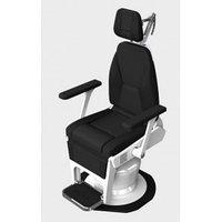 Кресло пациента GX-5, с электроприводом магнитного типа(Chammed Co,.LTD, Южная Корея)