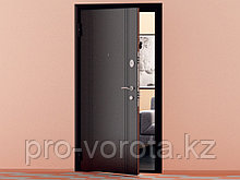 """Двери бытовые """"ЛамиСтайл"""""""