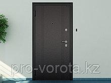 """Двери бытовые """"Оптим"""""""