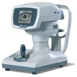 Авторефкератометр RC-5000 Tomey