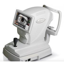 Автоматический рефрактометр KR-800S TOPCON