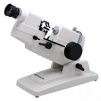 Телескопический механический линзметр LM-8/8C TOPCON