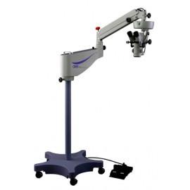 Операционный микроскоп OMS-90 TOPCON