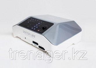 Аппарат для прессотерапии и лимфодренажа  MARK 400 6-камерный