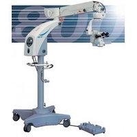 Операционный микроскоп OMS-800 Standard TOPCON