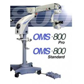 Операционный микроскоп OMS-800 PRO TOPCON