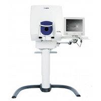 Панорамный сканирующий лазерный офтальмоскоп Optos 200Tх
