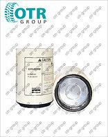 Фильтр водного сепаратора HYUNDAI R170W-7 11LB-20310
