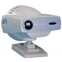 Автоматический проектор знаков ACP-8 TOPCON