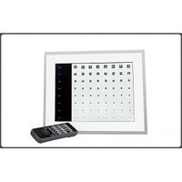 ЖК таблица для проверки зрения C-901 MediWorks Precision