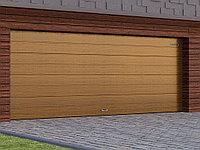 Привод Sectional-1200 для гаражных секционных ворот