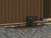 Приводы Sliding-1300PRO и SLIDING-2100PRO для откатных ворот