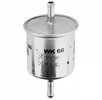Топливный фильтр mann WK 66