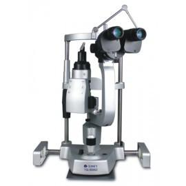 Щелевая лампа TSL-5000Z Tomey