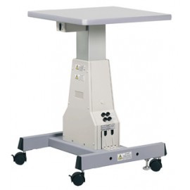 Электроподъёмный стол AIT-16 TOPCON