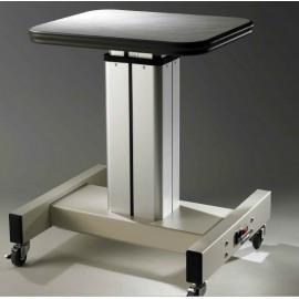 Инструментальный столик HUVITZ CIT-4000